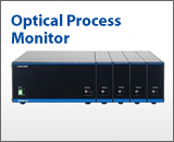 Optical Process Monitor
