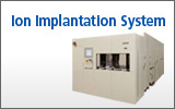 Ion Implantation System