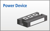 Power Device